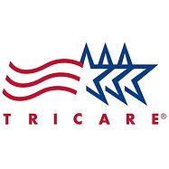 TriCare_Logo.jpg