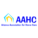 AAHC_Logo.png