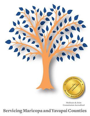 Tree-793x1024.jpg