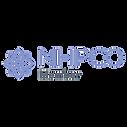NHPCO_Logo.png