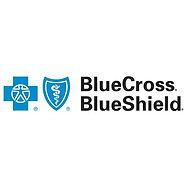 BlueCrossBlueShield_Logo.jpg
