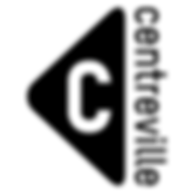 logo-ccv-dc3a9finitif.png