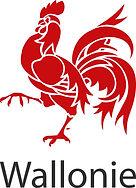 logo_Région_Wallone.jpg