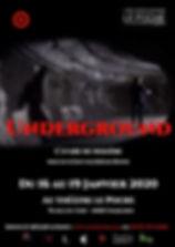 underground.jpg