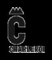 Charleroi_-_logo_2015_-_noir.png