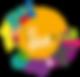 EteDivert-Festival-Logo-2018-01.png