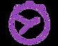 CoachTIMING-Logo-wit-p4e1733i5gjwighqn1bvnir74hk62zx57uwe9uvaog_edited.png