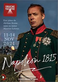 napoléon flyers.png