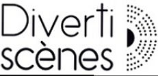 logo_Divertiscènes_edited.jpg