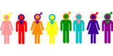 LGBTQ_Symbols.png