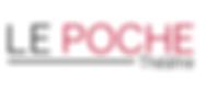 Poche-theatre-charleroi-logo-1.png