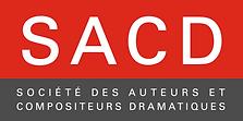 logo-SACD.png