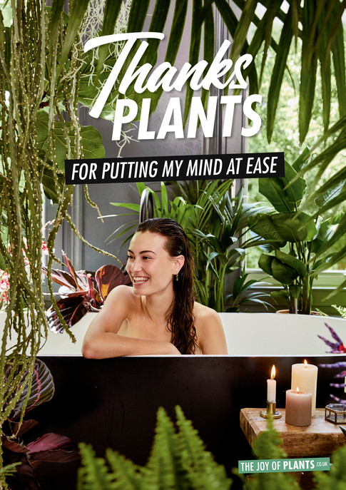BBH_Thanks_Plants_Poster_A1_Stress_Relie