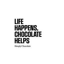 simplychocolatecph_65974871_368631700736