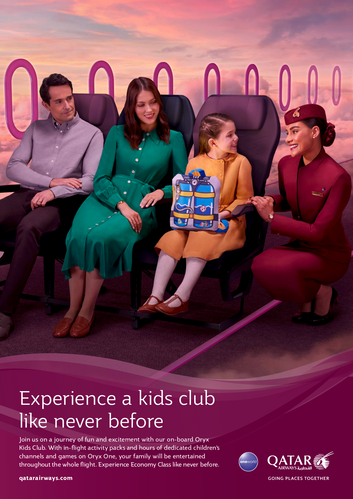 QR ECONOMY_Cabin Crew and Child_A4 PT_EN