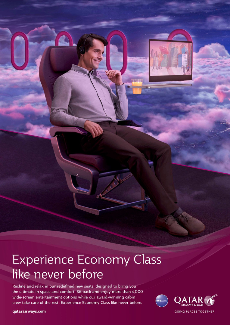 QR ECONOMY_New Seats_Man_A4 PT_ENG_20MAR