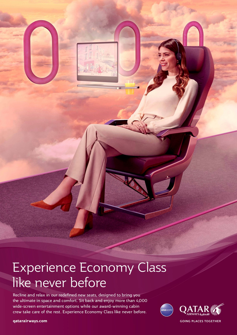 QR ECONOMY_New Seats_Woman_A4 PT_ENG_20M