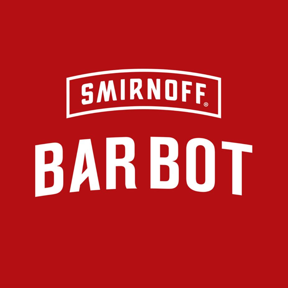 Meet Barbot