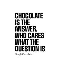 simplychocolatecph_69322867_179415223095