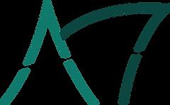 AASLE-logo-graphic-V5.png