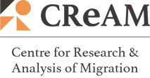 Cream Logo-strap-colour-stacked.png