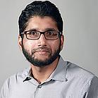 Basit Zafar.webp