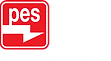 Park-electrical-services-logo.png