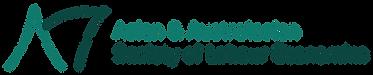 AASLE-logo-concept+colour-V5.png
