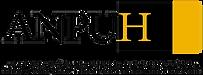 Logo ANPUH.png