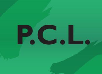 P.C.L.