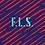 Thumbnail: F.L.S.