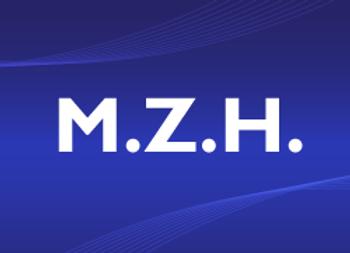M.Z.H.