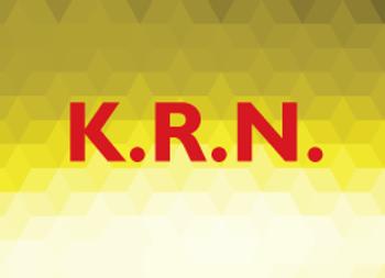 K.R.N.
