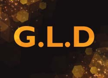 G.L.D