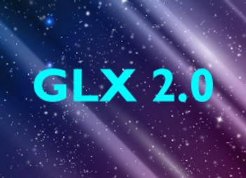 GLX 2.0