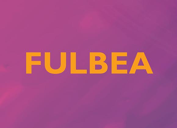 FulBea