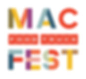 Mac Food Truck Fest Logo_Colorful.jpg