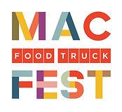 Mac Food Truck Fest Logo_Colorful.jpg
