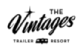 The Vintages Logo.png