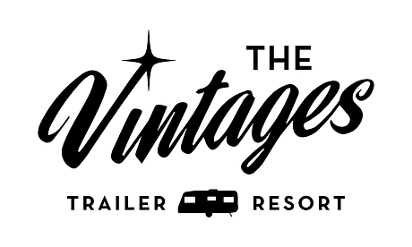 The Vintages Logo.png