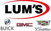 Buick GMC Cadillac.jpg