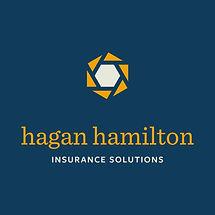 HH Logo 2.jpg