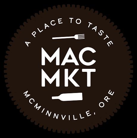 Mac Mkt_Burgundy.png
