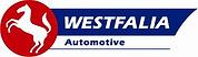 Westfalia towbar logo