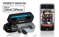MKI 9100