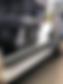 Ford Custom seats