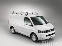 VW T5 4 KammBar System