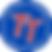 Towtrust logo