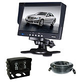 cko 7 inch monitor and camera.jpg