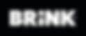 Brink towbars logo